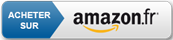 Acheter sur Amazon-fr