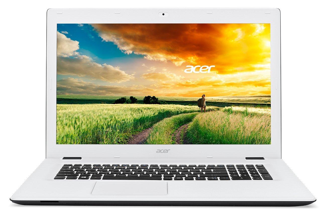 Acer Aspire E5-772G-53G6