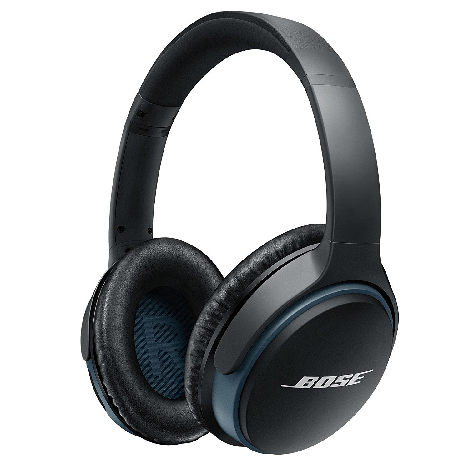 Bose SoundLink II Wireless
