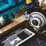Top 10 des Meilleurs Casques Audio à acheter en 2017