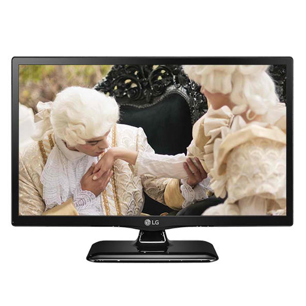 LG 24MT47D TV