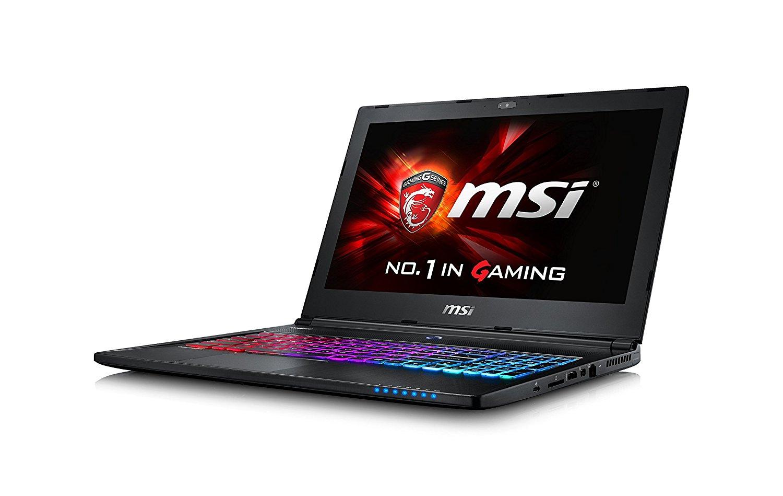 MSI GS60 6QE-220XFR