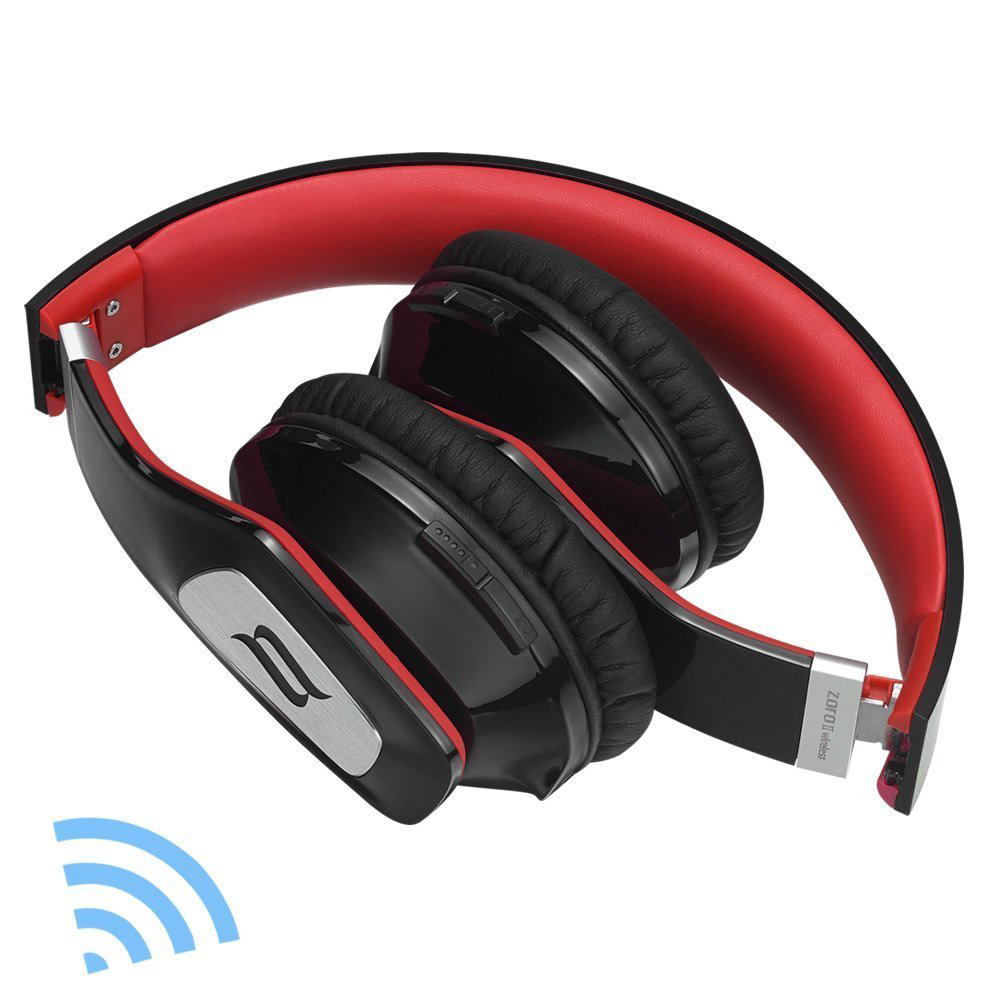 Noonec Zoro II Wireless