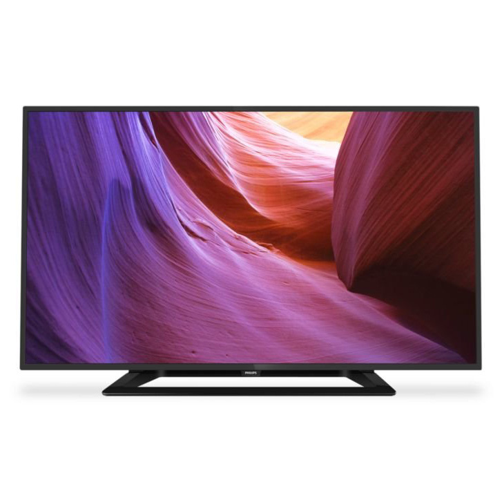 Philips 32PHH4100 TV