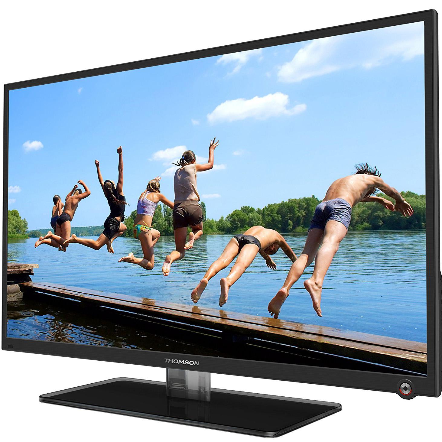 Thomson 32HU5253 TV